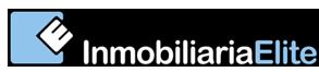 Inmobiliaria Elite Logo